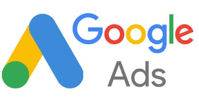 Google adwords danışmanlık