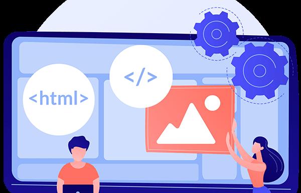 web sitesi tasarımı | web tasarım