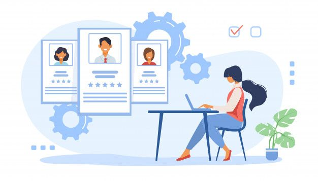 online itibar yönetim